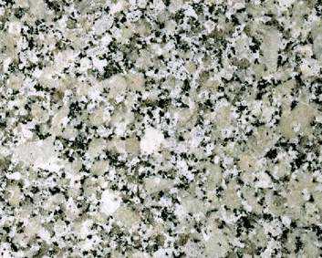 Pin granito gris perla mondariz on pinterest for Marmol gris perla